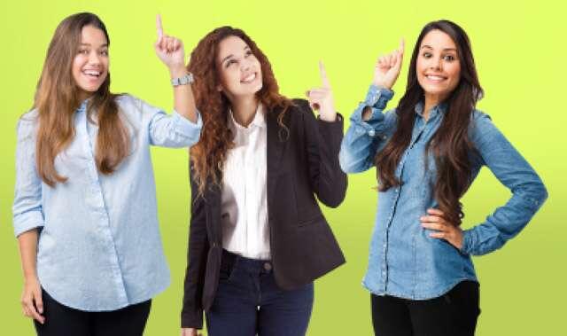 General Election 2019 Femina Survey: Women want Education, S