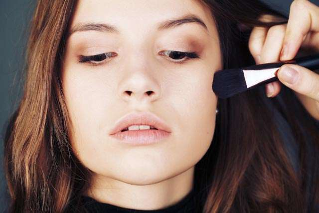 What is BB cream? When to use it?
