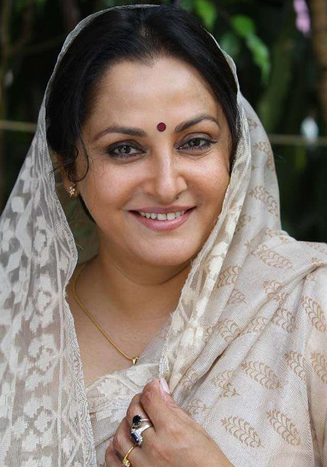 Who 6 Bollywood celebrities entered in Politics?
