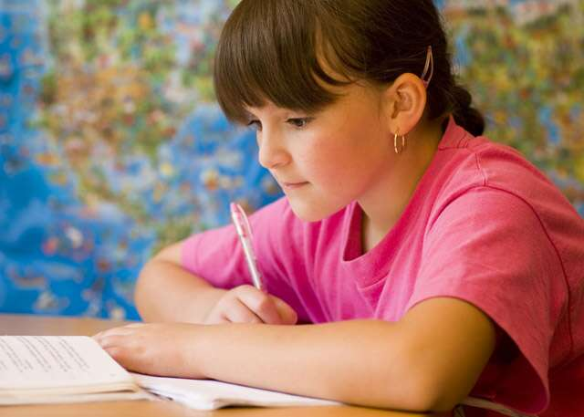 A must read article for Parents, Teachers and Students before exam