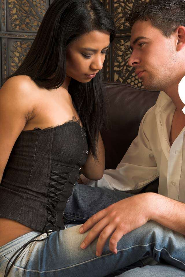 5 most common questions related to safe sex