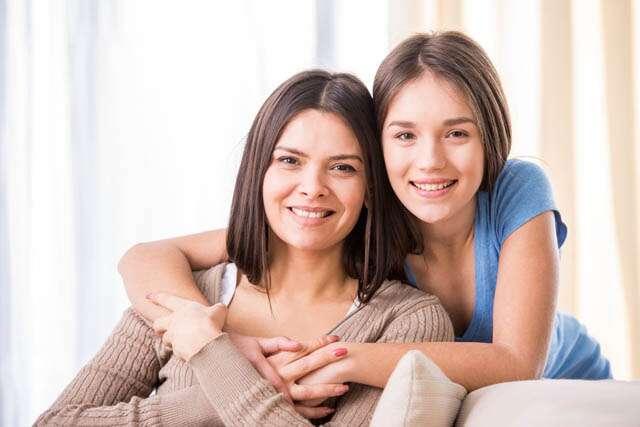 History of mother's day celebration