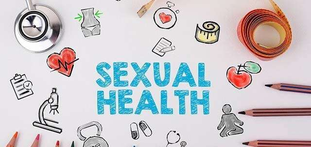 Why Discussion on Sexual Health is not good in our society?