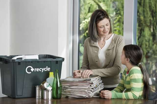 10 Ways to teach your kid to be environment lover