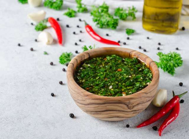 Do you know about benefits of coriander Leaves?