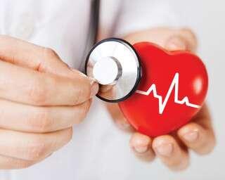 यहां है दिल की 80% बीमारियों के इलाज, दिल लगाकर पढ़ें