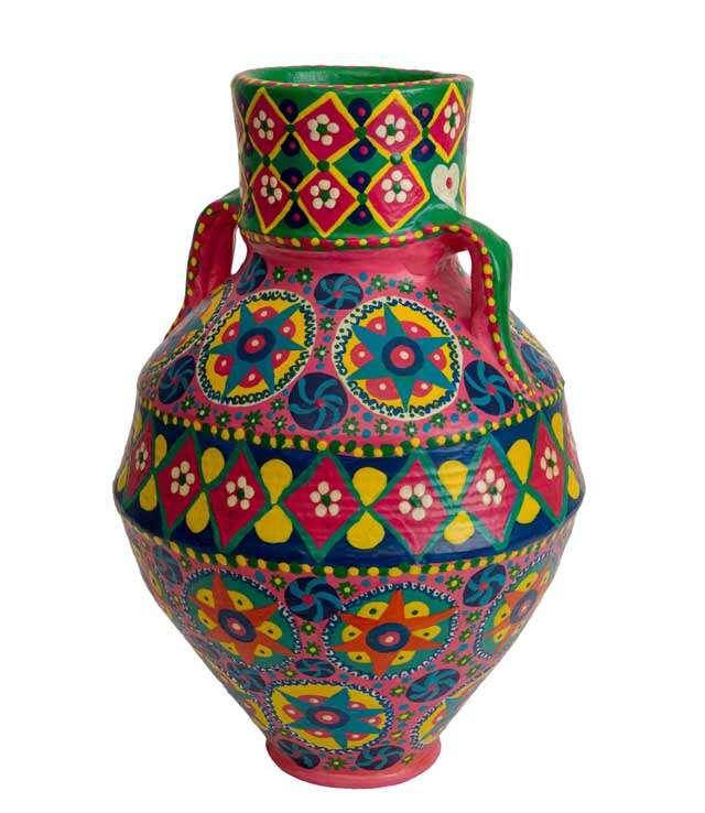 Diwali gifts idea