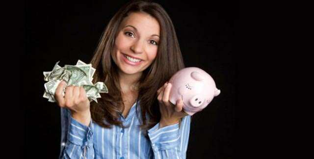 रुपए-पैसे से जुड़ी आम ग़लतियां, जो लोग करते हैं