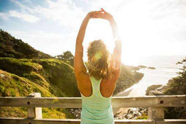 Know these four things related to health