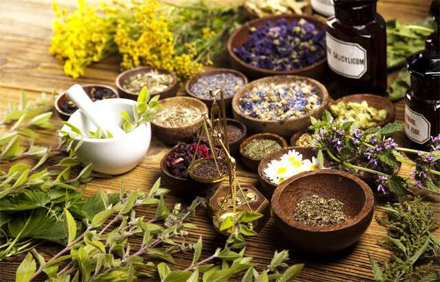 5 Powerful and effective ways to boost immunity