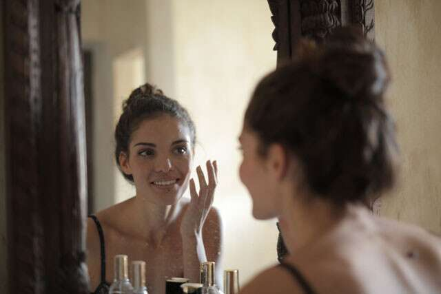 How to apply your skincare products in right order?