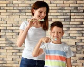 साफ़-सफ़ाई की 3 छोटी आदतें, जो बच्चों के बड़े काम आएंगी