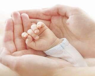 पांच बुनियादी क़दम, जो बच्चों को भविष्य की महामारियों से बचा सकते हैं