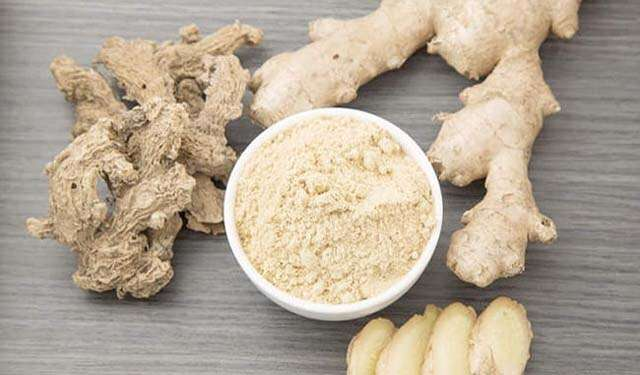 Herbs for a Healthy Digestive System