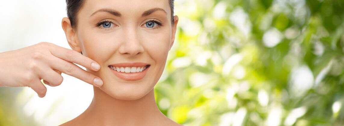 Health benefits of ber