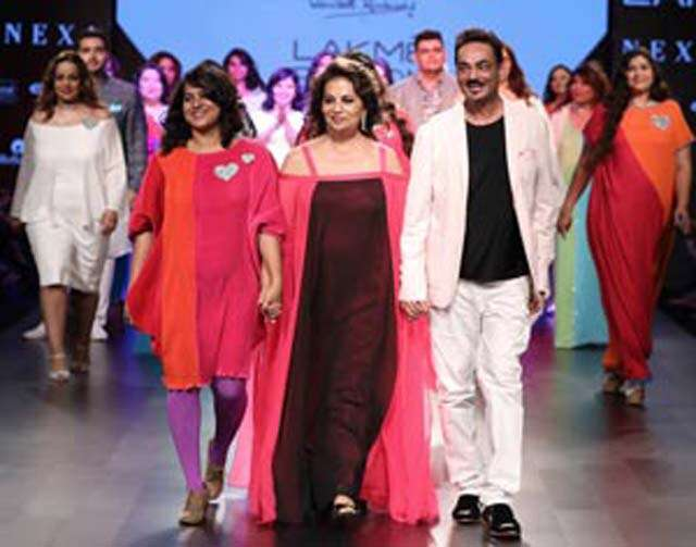 fashion designer Wendell Rodricks passes away