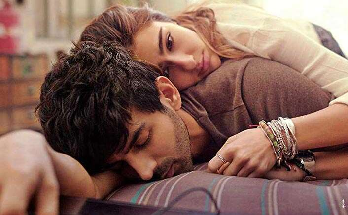 Review of Kartik Aryan and Sara Ali Khan's Love aaj kal 2020