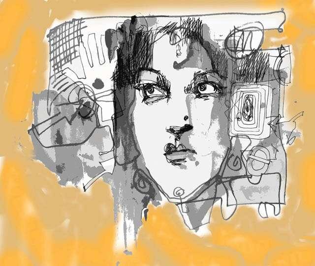Subhadra Kumari Chauhan's Story Hingwala
