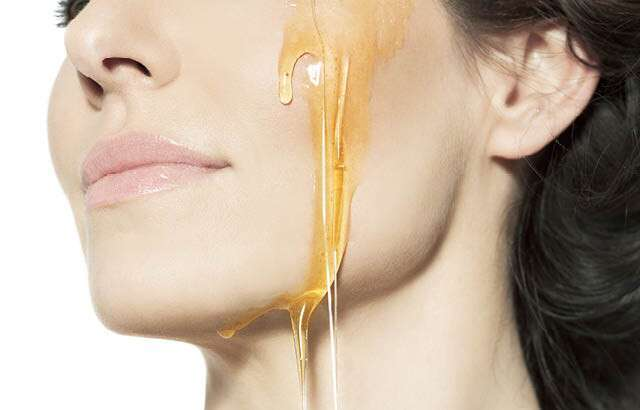 3 ways to use honey in your beauty routine