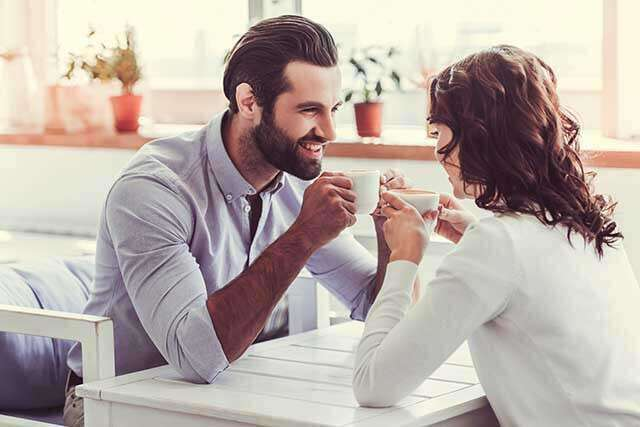 10 ways to deal with an office crush