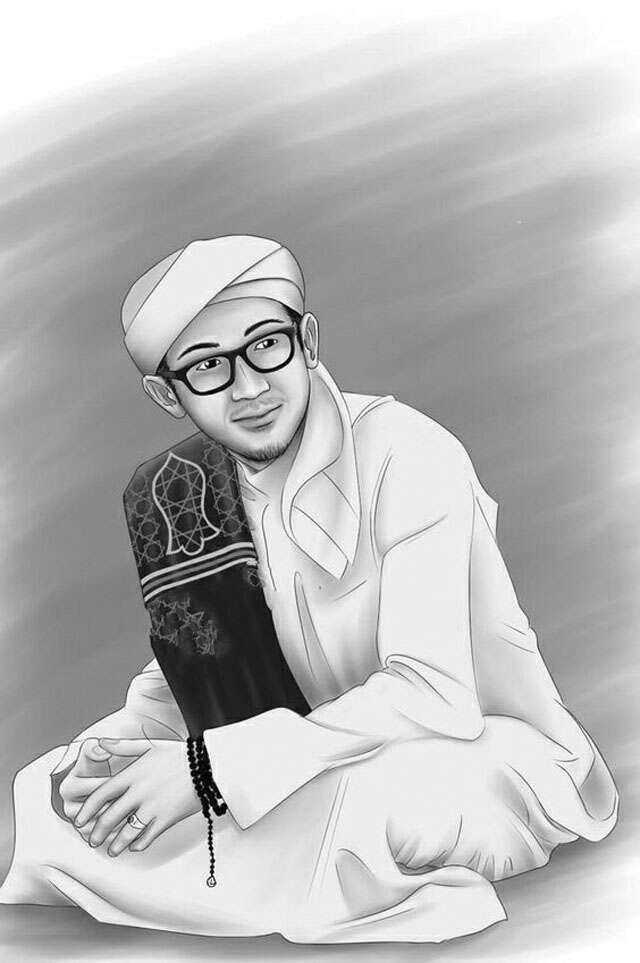 Chauthi Ka joda by Ismat Chughtai