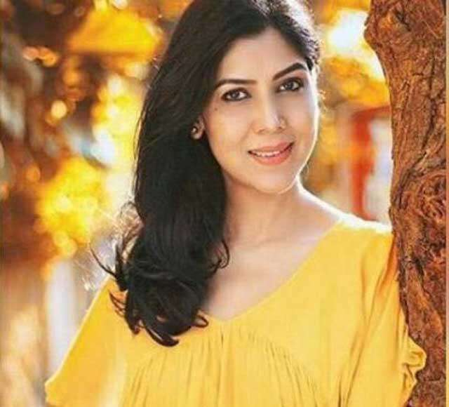 Sakshi Tanwar latest interview