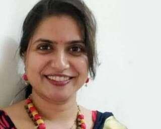 मिलें उस वैज्ञानिक से, जिन्होंने बनाया भारत का पहला कोरोना वायरस टेस्ट किट