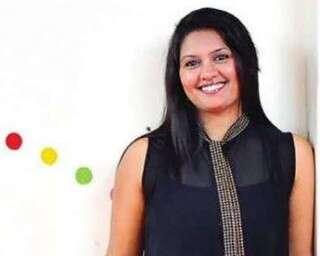 बैंगलोर की महिला, जो कोरोना महामारी के दौरान कर रही है लोगों की मदद!