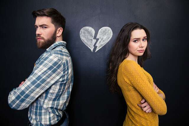 5 Signs your 'Nice' Boyfriend Is Gaslighting You