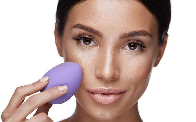 5 Beauty blender hacks you must try
