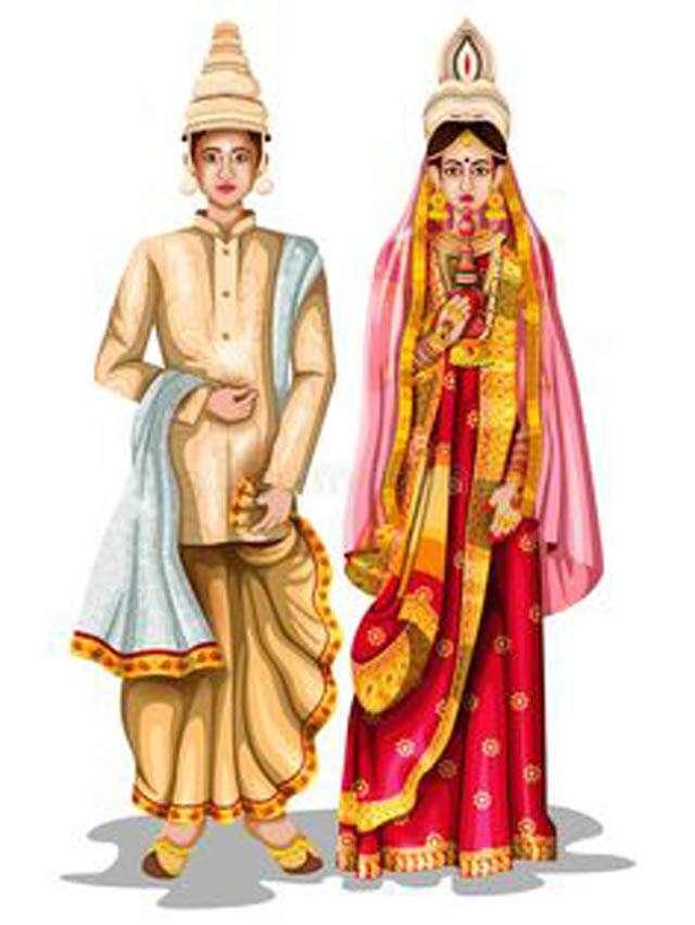 Story Nai Roshani by Rabindranath Tagore