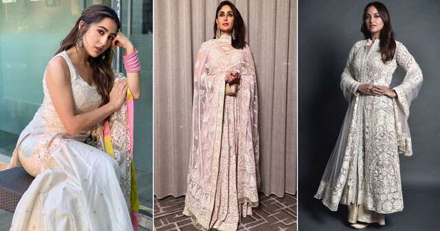 10 ideas to revamp your old outfits for eid.