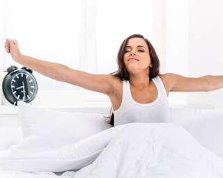 नींद में लापरवाही, मतलब जान जोख़िम में डालना!