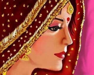 श्राप: शिवानी की कहानी