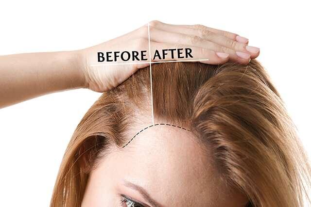 बालों व त्वचा के लिए फ़ायदेमंद