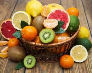वज़न कम करने में मददगार साबित होते हैं ये7खट्टे फल