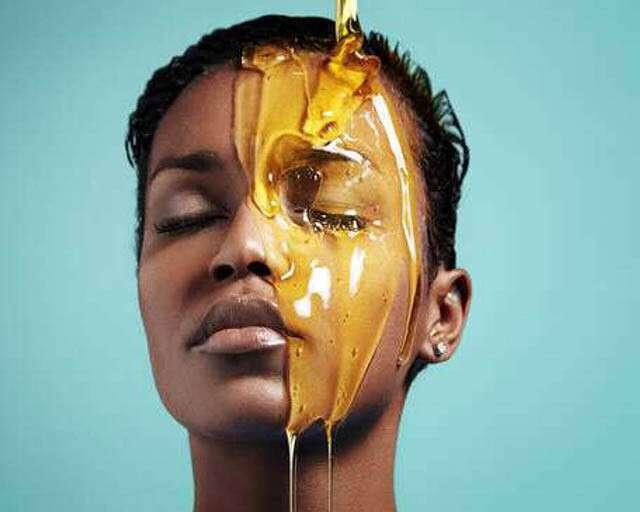 Skin care,