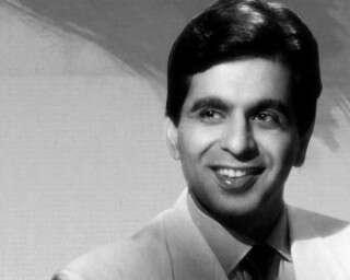 दिलीप कुमार: बंद हो गई अभिनय की जीती-जागती पाठशाला