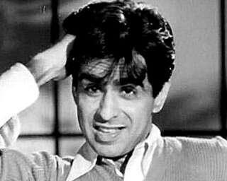 हिंदी फ़िल्मों के कोहिनूर ही नहीं, पारस पत्थर और चुम्बक भी थे दिलीप कुमार