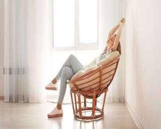 गर्मियों के लिए 5 कूल सीटिंग आइडियाज़