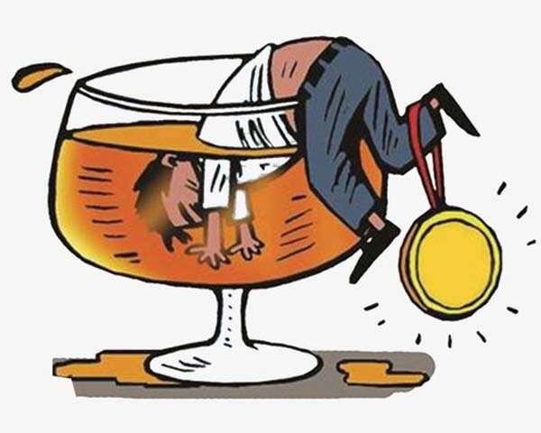 नशे की रात के बाद का सवेरा: ख़ुशवंत सिंह की कहानी