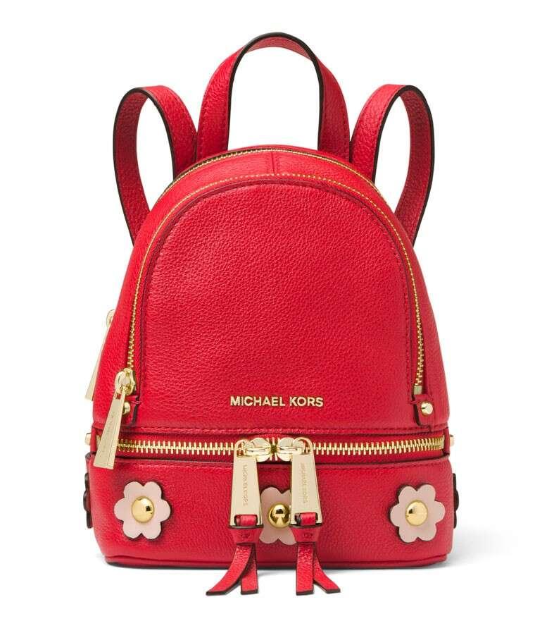Michael-Michael Kors