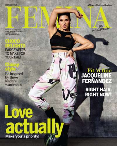 femina-pune cover