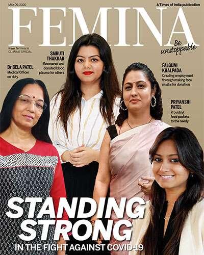 femina-gujarat cover