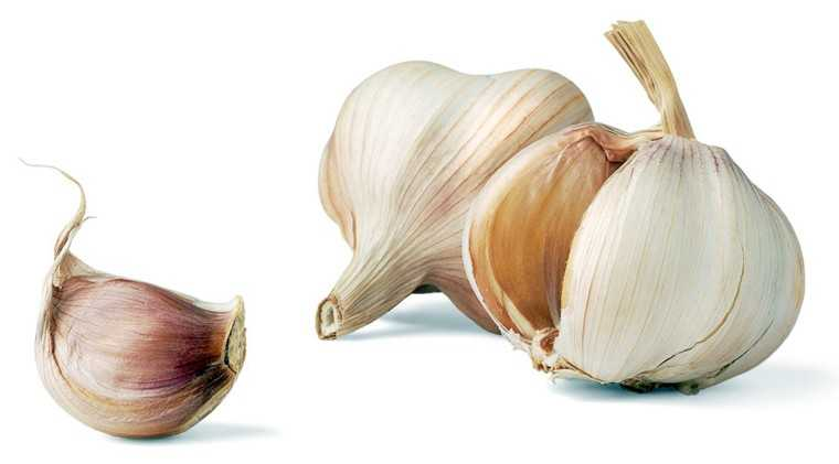 Body odour? Blame it on these foods