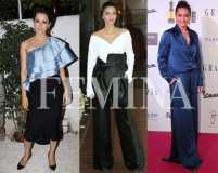 Kangana, Sonam and other celebs who swear by satin