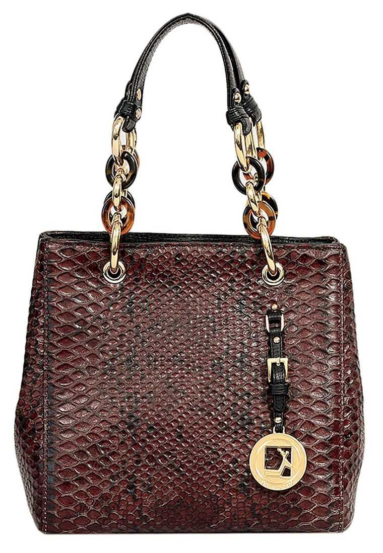 Leather-bag-Da-Milano