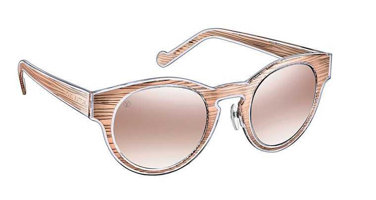 Sunglasses-Louis-Vuitton