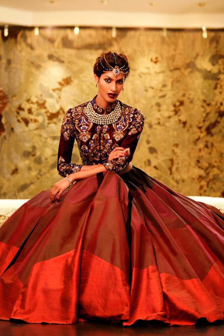 Manish-Malhotra-Bollywood-indian-bridal-designer