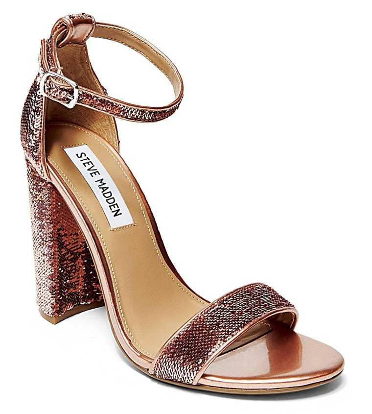 Sequins-heels-Steve-Madden